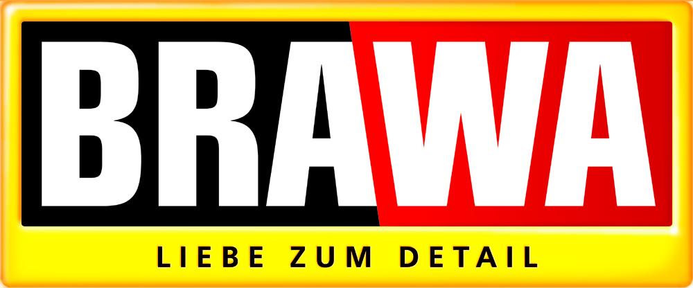 BRAWA_Logo_3D_Druck