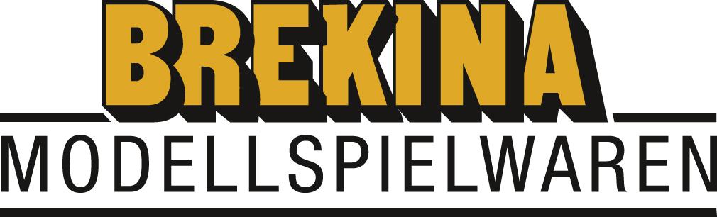 BrekLogo_Logo-Modellspie_4c_ohne_GmbH