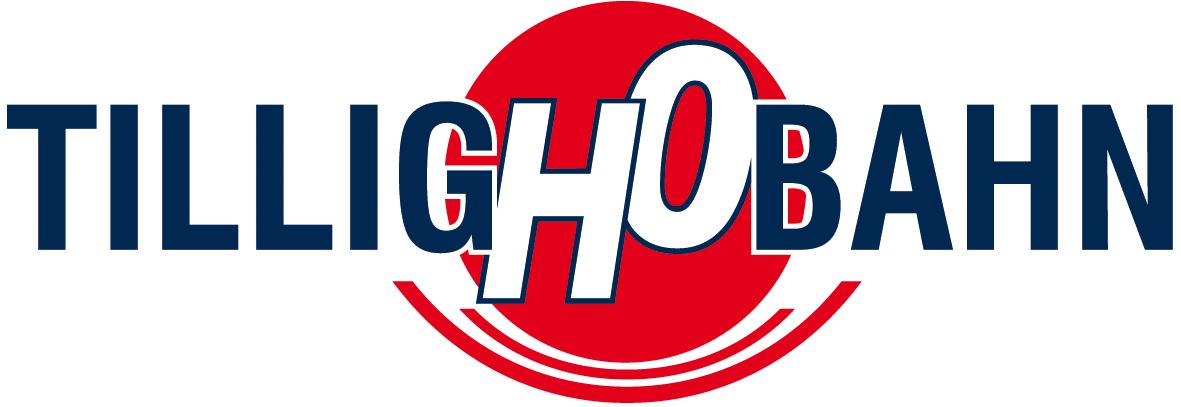H0-Logo 4c für hellen HG