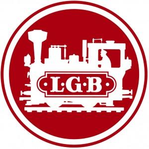 LGB_CMYK_7cm