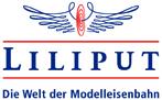 LILIPUT_Die_Welt