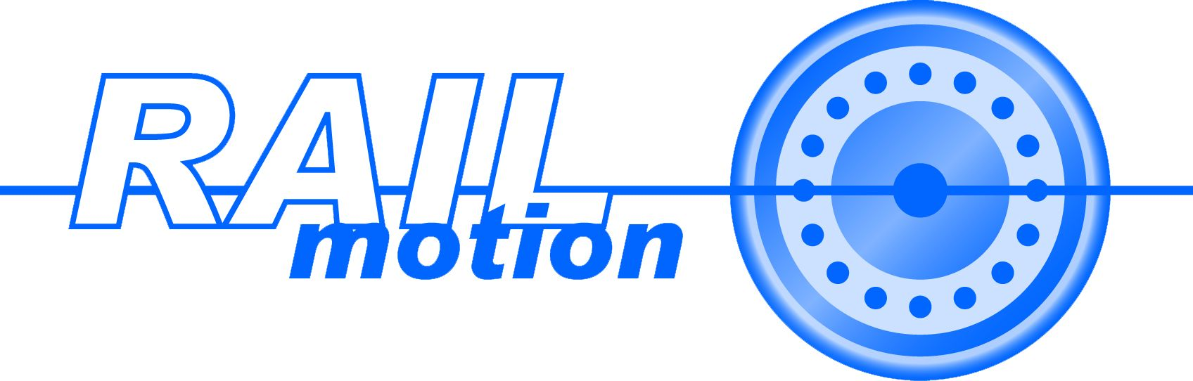 Logo_Viessmann-RailMotion_final