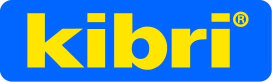 Logo_kibri_ohne_Hintergrund