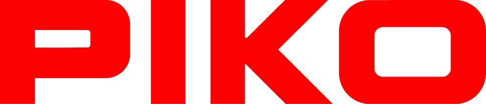 PIKO_Logo PIKO