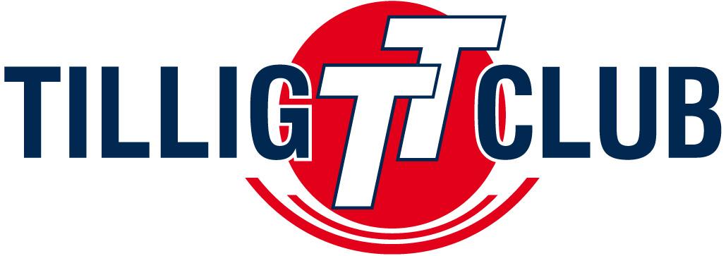 TT-Club 4c für hellen HG