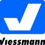 Viessmann-Logo_2011_Vorlage_ohne Schatten_neu
