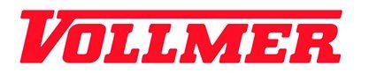 Vollmer_Logo_2014