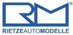 rietze_logo_small